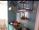 普驼路航天苑小区 3室1厅83平米 中等装修 押二付一