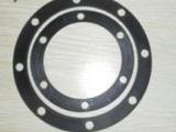 厂家供应橡胶垫片 黑色橡胶垫片 减震橡胶垫片 耐油丁晴橡胶垫片