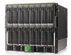 EMC维修站EMC客服EMC阵列数据恢复