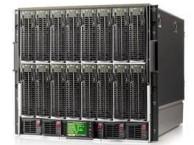 IBM服务器数据恢复IBM服务器售后电话