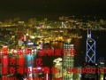 香港游二天一晚 (迪士尼)350/人亲子爆款路线 香港游团签证办