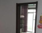 太钢滨河苑年租房 96平 2室2厅一卫 中等装修