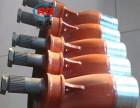 泵车配件 中联泵车配件 S管砼泵配件保5万方