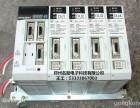 郑州西门子伺服驱动器维修,伺服电机维修,伺服驱动器维修