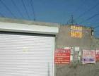 东风镇政府附近 厂房 800平米