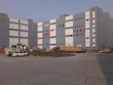 重庆南岸茶园新区轻轨站附近带卸货平台标准仓库火热出租