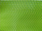 高光蛇纹 皮革面料 PVC人造革 沙发箱包手袋材料软包硬包皮料