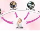 兰州哪里有代yun孕的,找代母