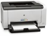 闵行惠普佳能打印机一体机显示硒鼓成像盒碳粉严重不足