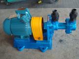 沧州品牌好的船用螺杆泵批售,螺杆泵