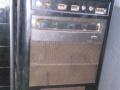 速龙245内存4g硬盘160g