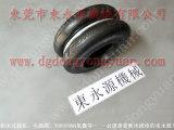 布吉二手气动冲床,XSQ-125-R指示器-大量供协易冲床刹