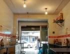 解放西路80平临街餐馆转让 个人信息 租铺客