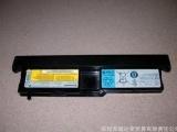 联想二手笔记本电池 L09S8L09