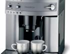 重庆**专业全自动现磨咖啡机租赁,速溶咖啡机