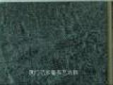 厦门地毯窗帘pvc塑胶地板耐磨防腐办公满铺方块地毯遮光卷帘百叶