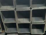四川供应Q345B材质方管/Q345B大口径可加工定做