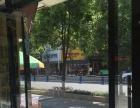 江油市大剧院旁边人流量大 美容美发 商业街卖场