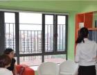 林芝少儿英语培训班项目