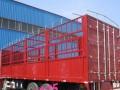 嘉兴4米6.8米 9.6米13米17.5米货车出租