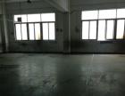 横岗安良标准厂房二楼200平带电梯招租