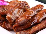 四川成都特产 丰丰香辣鸭翅110克 鸭翅膀 鸭制品肉类小吃零食批