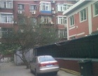 军博乔建里小区南北通透两居室、建行宿舍、