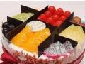 通化各种美味蛋糕应有尽有东昌区专业蛋糕送货上门通化