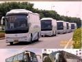桂林g18包车,大巴租车价格,桂林包车丰田海狮