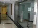 上海維修電子鎖 指紋門禁維修 自動玻璃門維修安裝