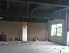 惠州新圩标准物流仓库16800平米卸货平台150米
