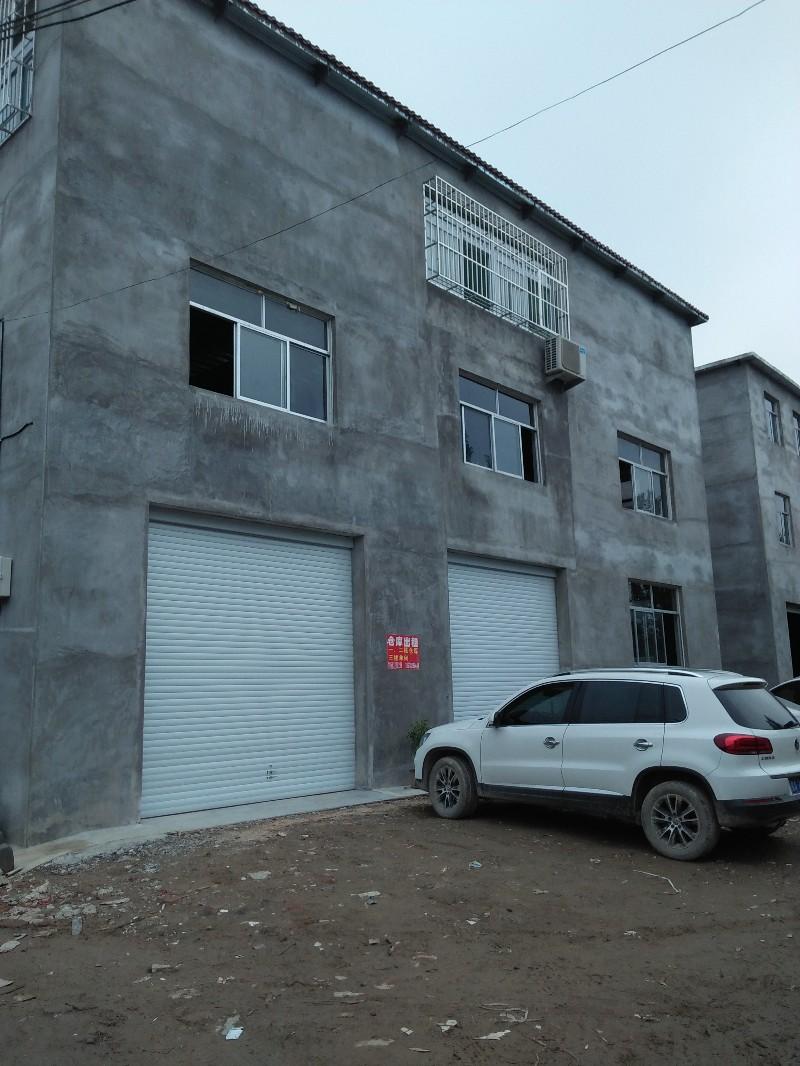 出租 二环北路,泉胜物流附近,500平米仓库