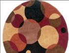 轩德地毯 轩德地毯加盟招商