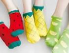 南京艾丽丝袜业加盟市场销量火爆的产品前景美好