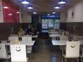 好位置饭店转让,可做川湘炒菜,沙县小吃,麻辣烫