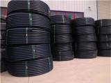 南通厂家推荐pe给水管材料比%