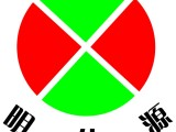 青岛市李沧区代办二三类医疗器械许可证需要的资料