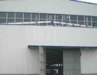 黄石1200平轻钢厂房 非工业用电