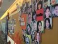 宜昌小学一对一辅导补习班,就来快学教育