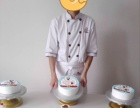 泰安职业培训,烘焙,蛋糕培训