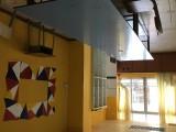 明格英语海纳培训中心
