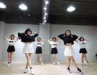 宝安舞蹈 西乡舞蹈 深圳舞蹈