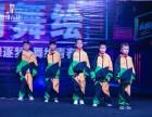 白云百信广场的街舞班,小朋友街舞培训专业机构