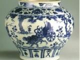 浙江温州哪里有古董鉴定交易的地方