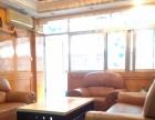 兰花广场 龙宛新村附近 3室2厅 家私齐 室内清点 交通方便