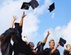 宁波纬亚英语培训学校,英语全部课程体系介绍