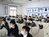 合肥手机维修培训机构 华宇万维包教包会 不满意全额退款