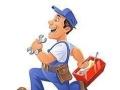 专业家用电器维修