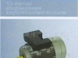 供应 YL系列 单相双电容异步电机 微型