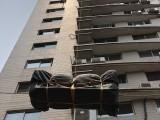 上海崇明吊装桌面